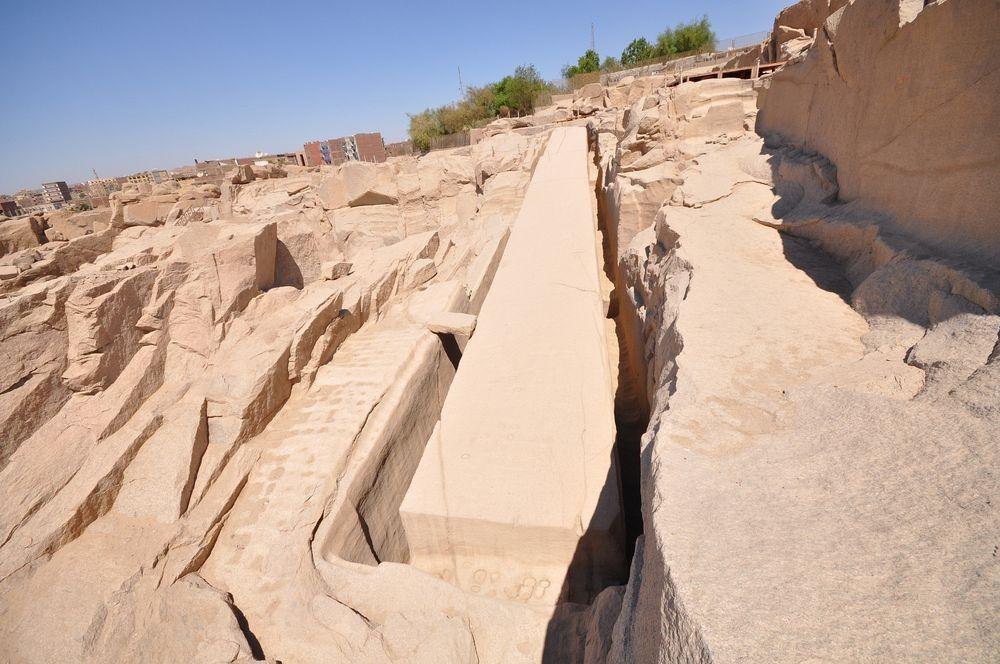 unfinished-obelisk-aswan-2