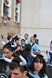 vaquillas santa ana 2011 117.JPG