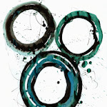 Convergence 11-11-11.jpg