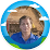 Bio Agility's profile photo