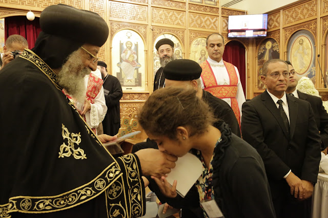 H.H Pope Tawadros II Visit (4th Album) - _09A9543.JPG