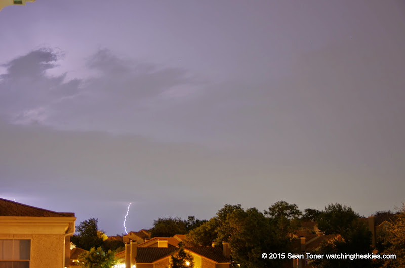 07-23-14 Lightning in Irving - IMGP1646.JPG