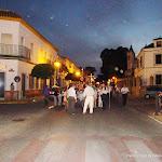 Rosario_ida_2013 026.JPG