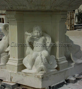 Ideas, Statuary, Statues
