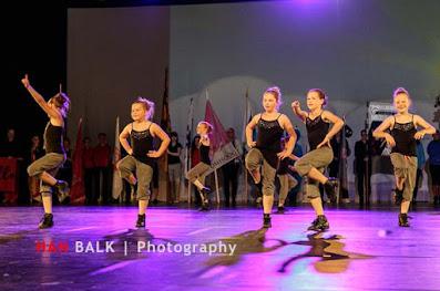 Han Balk Fantastic Gymnastics 2015-8249.jpg