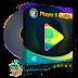 DVDFab Player Ultra v6.1.1 + Activador - Download Grátis