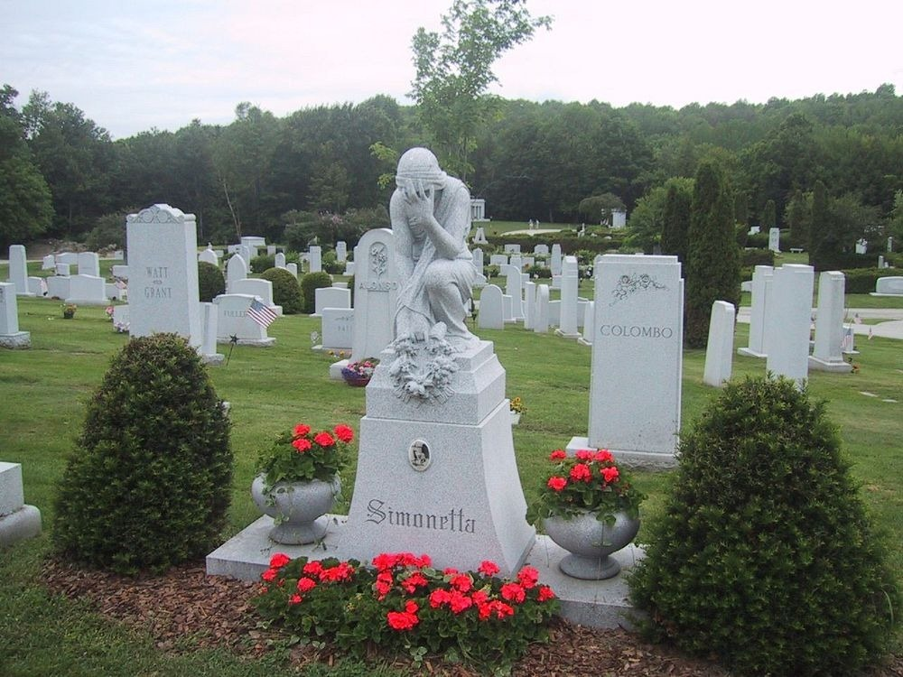 hope-cemetery-barre-1