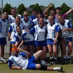 DVS 3 Kampioen 05-06-2010 (16).JPG