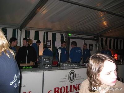 Erntedankfest 2008 Tag1 - -tn-IMG_0549-kl.jpg