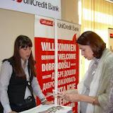 Sajam bankarstva - DSCN8351.JPG