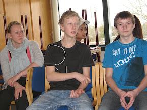 2010_03_Nødhjaelpskaravane på besoeg i konfirmandklasser 005.jpg