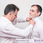 0070-Michele e Eduardo - TA.jpg
