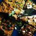 Recipe: Super easy Azerbaijani Frittata - Kuku