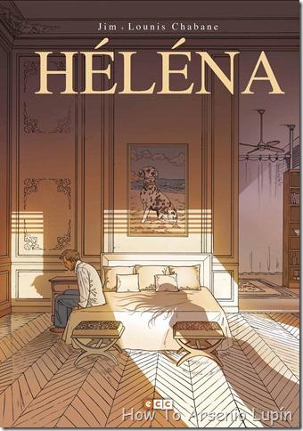 helena--000a