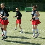 Feld 07/08 - Damen Oberliga in Schwerin - DSC01652.jpg