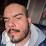 New Level's profile photo
