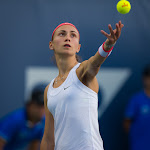 Aleksandra Krunic - 2015 Bank of the West Classic -DSC_6028.jpg