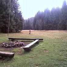 Jesenovanje, Črni Dol - photo32.jpg