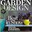 Garden Design's profile photo