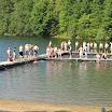 2009 Seven Ranges Summer Camp - IMG_2133.JPG