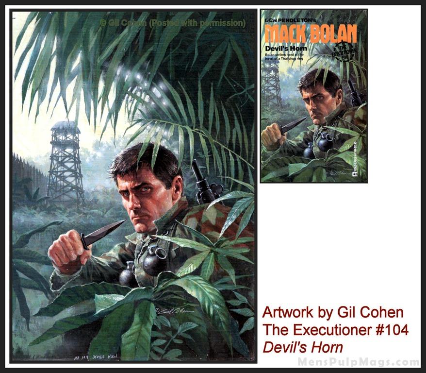 [Executioner+%23104%2C+art+by+Gil+Cohen%2C+MensPulpMags.com%5B19%5D]