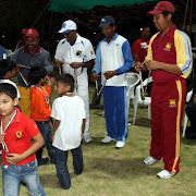 slqs cricket tournament 2011 338.JPG