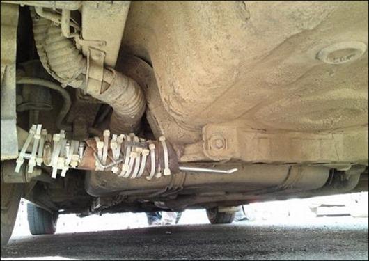 car-repair-04