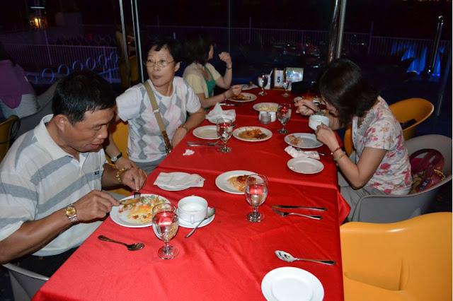 Trip- 2010 Penang Trip - DSC_0101.jpg