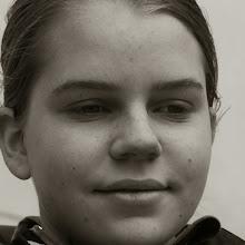 Motivacijski vikend, Strunjan 2005 - KIF_2020.JPG
