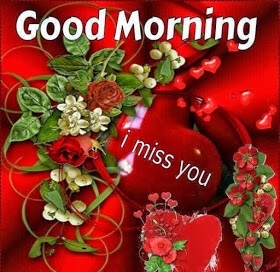 Good Morning have a Nice day - 1