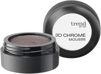 4010355365194_trend_it_up_3D_Chrome_Mousse_040
