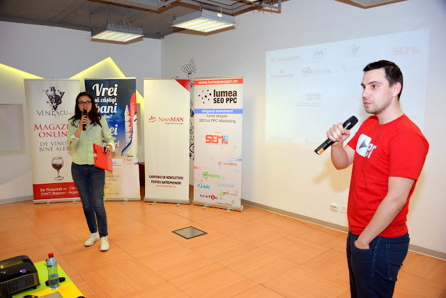 #118 - Turism (SEO + PPC) (2015.04.23, Impact Hub Bucharest) 138