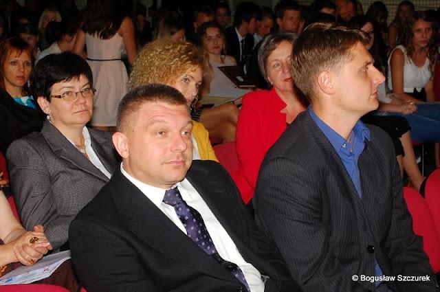 Zakończenir roku szkolnego 2013 FotoBoguś - DSC_2892.JPG