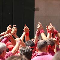 Diada Cal Tabola Igualada 21-06-2015 - 2015_06_21-Diada Cal Tabola_Igualada-6.JPG