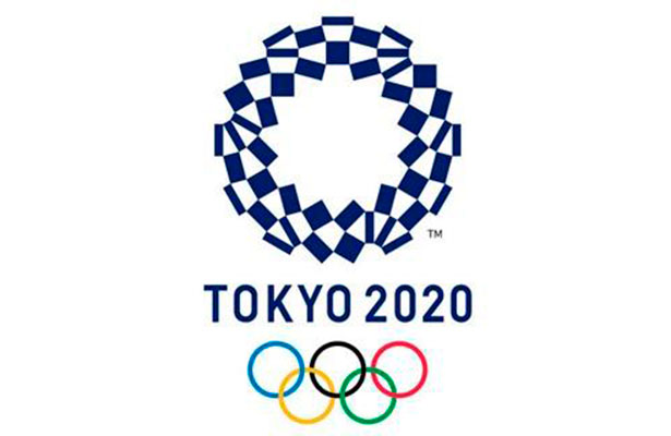 COI no investigará soborno por elección de Tokio 2022
