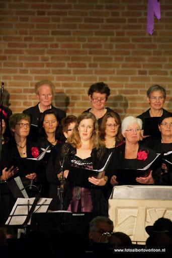 Fanfare Vriendenkring Kerstconcert overloon 18-12-2011 (30).JPG