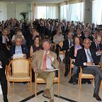 ©rinodimaio-ROTARY 2090 - XXXIII Assemblea - Pesaro 14_15 maggio 2016 - n.030.jpg