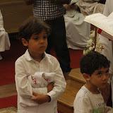 Clergy Meeting - St Mark Church - June 2016 - _MG_1731.JPG