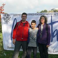 2017 11 19 Marxeta immadorda (1) - 1 de 141 (93)