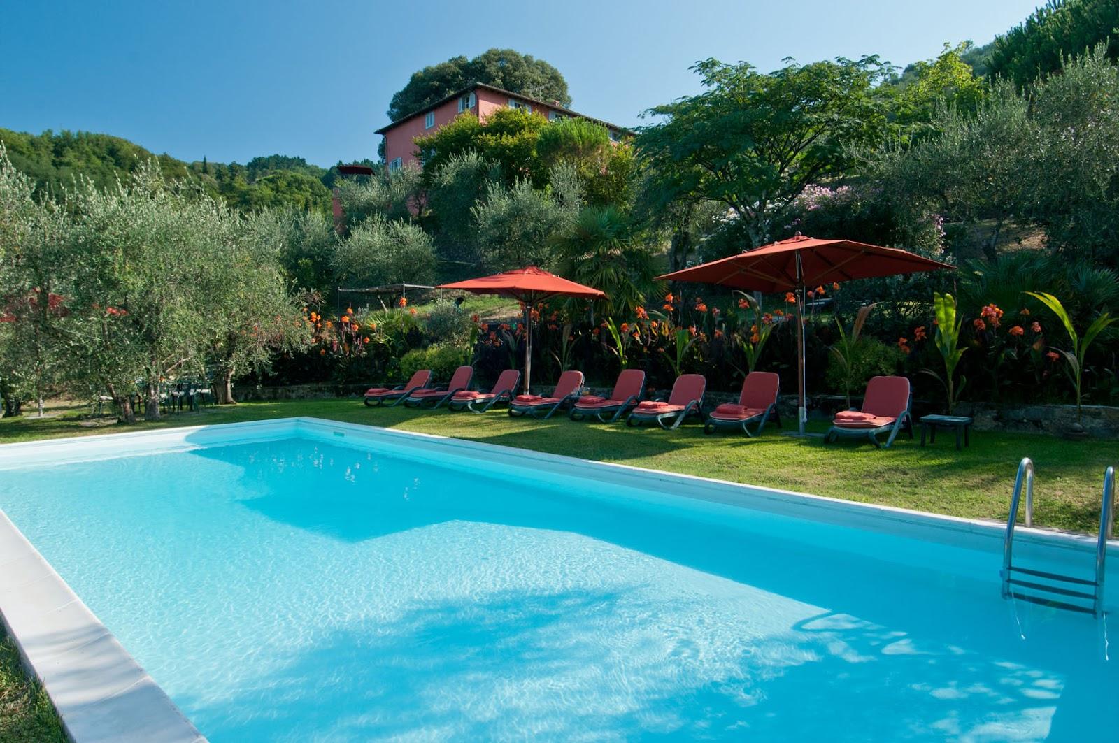 Villa Bellaria_Lucca_3