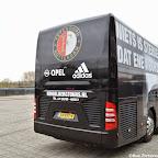 Spelersbus Feyenoord Rotterdam (9).jpg