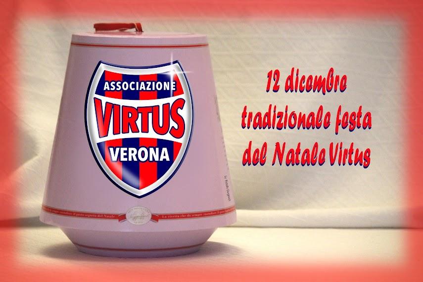 Festa Rossoblu, il 12 per tutti, il 20 per la Scuola Calcio