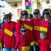 Carnevale 2014 - Carnevale-ODB%2B%252816%2529.jpg