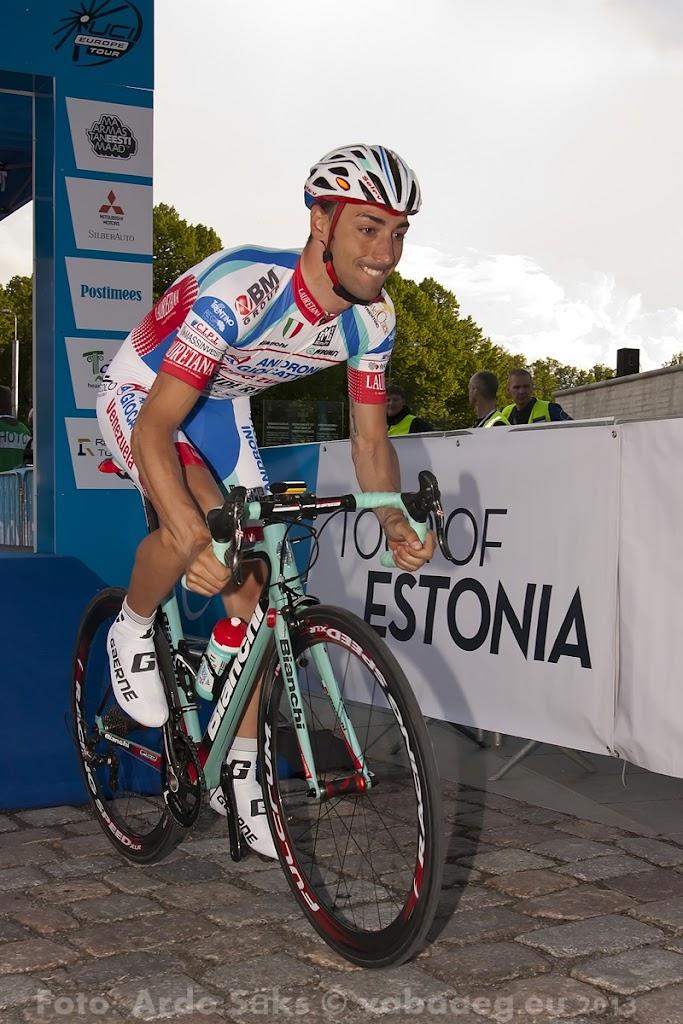 2013.05.30 Tour of Estonia, avaetapp Viimsis ja Tallinna vanalinnas - AS20130530TOEVL_169S.jpg