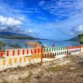Jangan Berkunjung Ke Pulau Temawan, Anda Akan Kecewa!