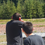 Shooting Sports Aug 2014 - DSCN1905.JPG