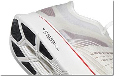 NikeLab Zoom Fly SP_8