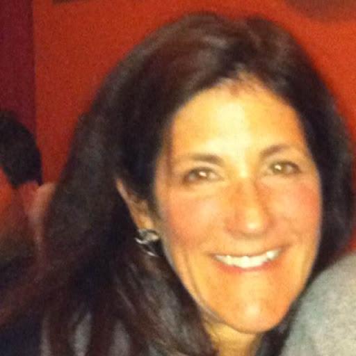 Susan Olesky