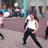 Wit Weekend Arnhem Jill Moves (48).png