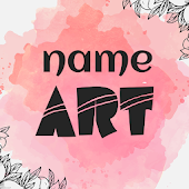 Name Art -An Awesome, Funny and Stylish Name Maker